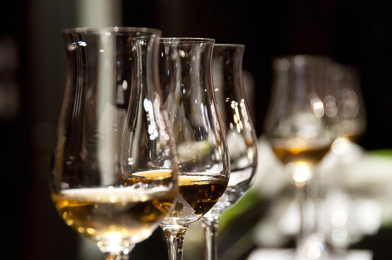 Quel champagne choisir pour un baptême?
